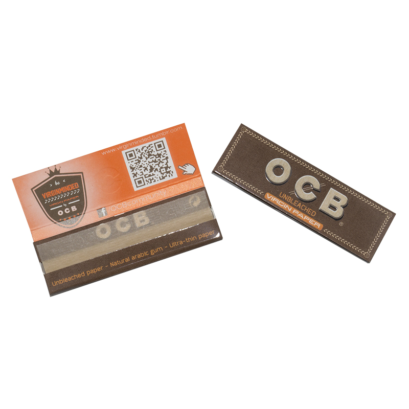 cheap rolling papers Welcome to wholesale rolling papers we have rolling papers, cigar wraps, rolling machines, stash safes and many other smoking accessories for your store.