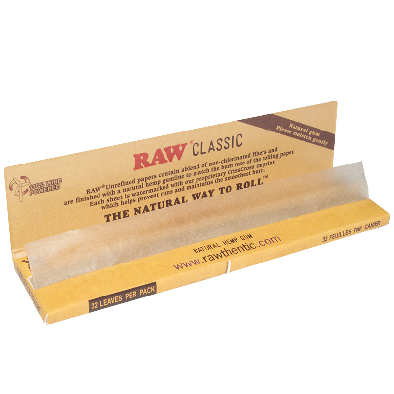cheap cigarette rolling papers Cigarette tobacco leaf - rolling papers and ryo tubes - tobacco leaf for myo and ryo cigarettes.