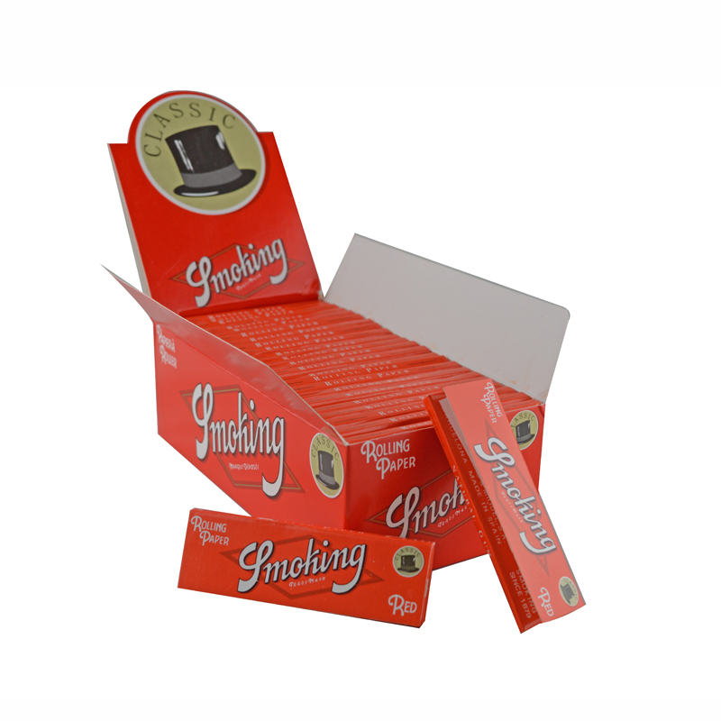 buy rolling papers online usa Buy rolling papers / smoking papers online in india at best price assorted colors acrylic rolling machine -used for roll smoking papers color : as per stock -material : acrylic - size : 110 mm - weight : 50 gm.