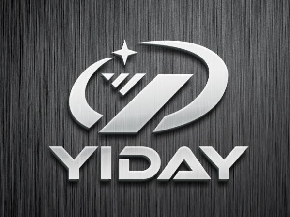 YIDAY VALVE