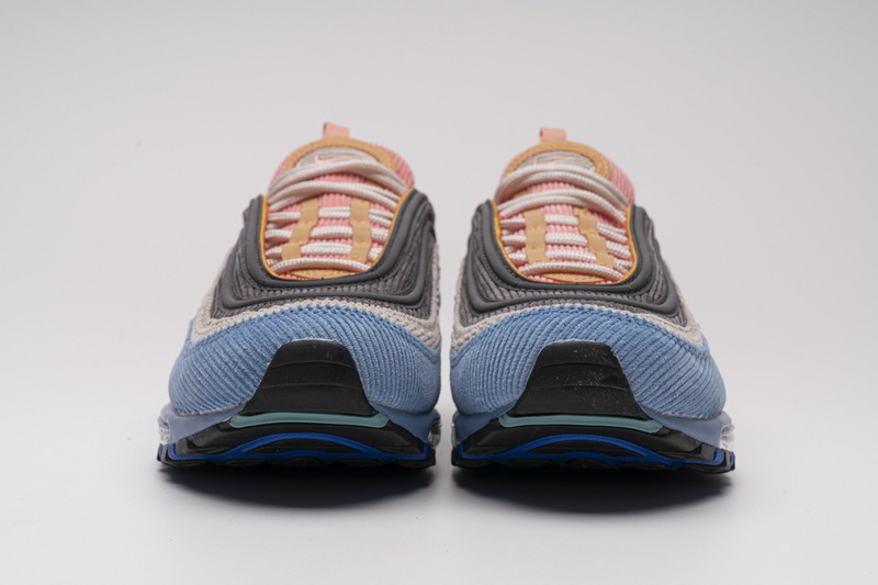 BoostMasterLin Air Max 97 Corduroy Light Blue, CQ7512-462