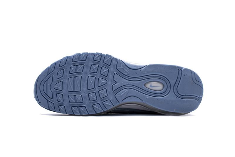 BoostMasterLin Air Max 97 Have a Nike Day Indigo Storm,BQ9130-400