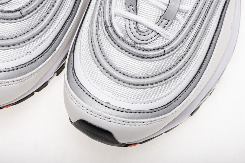 BoostMasterLin  Air Max 97 Cone,BQ4567-100