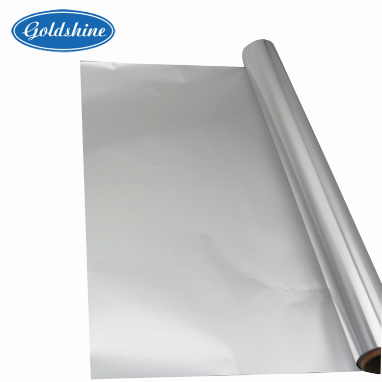 aluminum foil heavy duty for grill