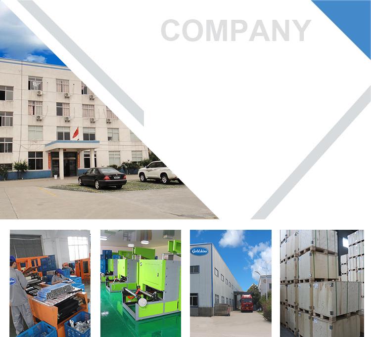 Manufacturer of food grade aluminium foil paper 0.3mm prices