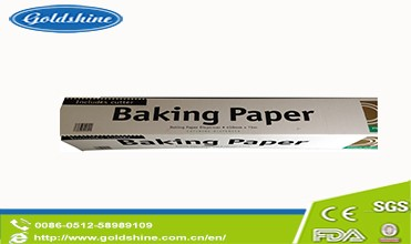 silicone baking sheets greaseproof baking paper vegetable baking parchment paper