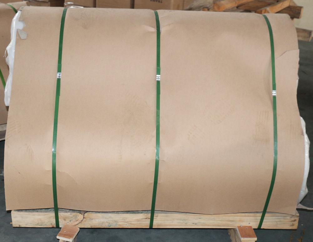 Aluminum Foil Manufacturer aluminumfoil jumbo roll aluminum foil rolls