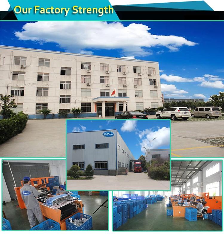 high quality aluminium foil jumbo insulation rolls manufacture