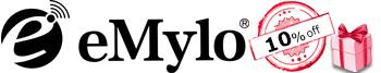 emyloshop