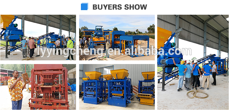 Lowest Price Egg Laying Block Make Machinery Lego Layer Blocket Extruder Clay Bricks Making Machine Clay Soil Earth Cement
