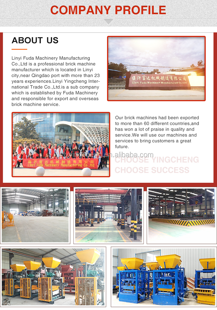Compress Earth Soil Fully Atomatic Brick Machine Earth Interlock Hydraulic Interlocking Block Machines Price In Kenya