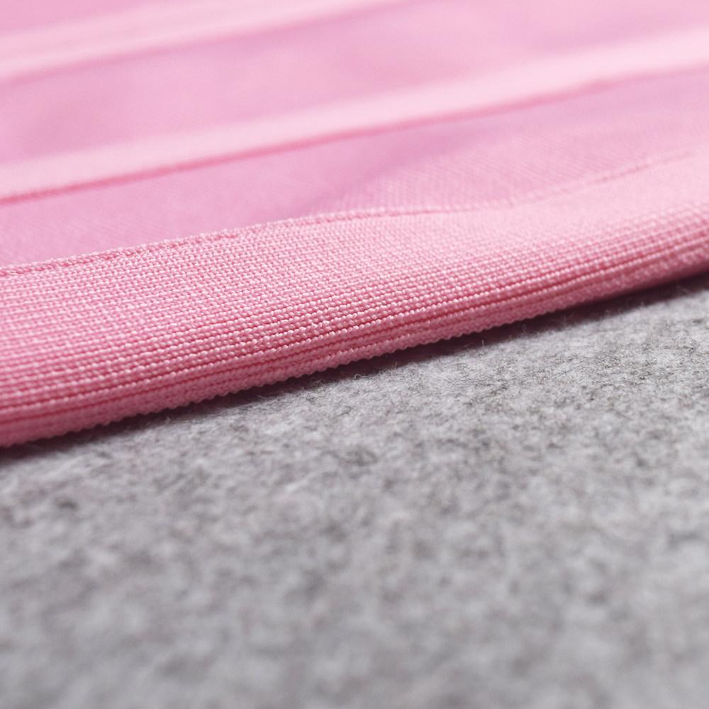 Amazon.com: SMORBRID V Neck Wedding Dresses Lace Applique