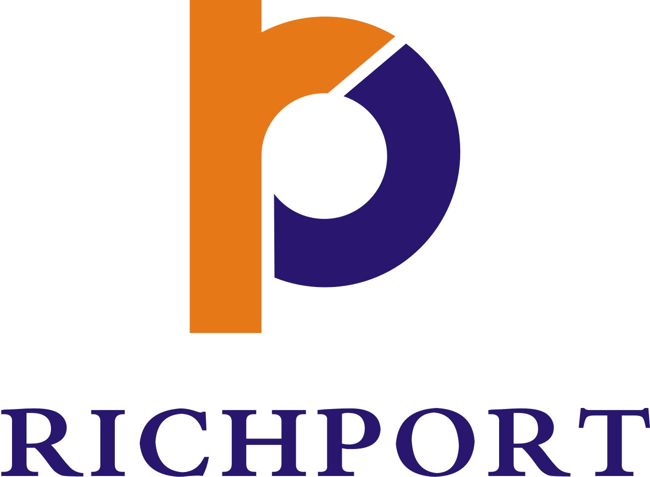 RICHPORTS DRESS