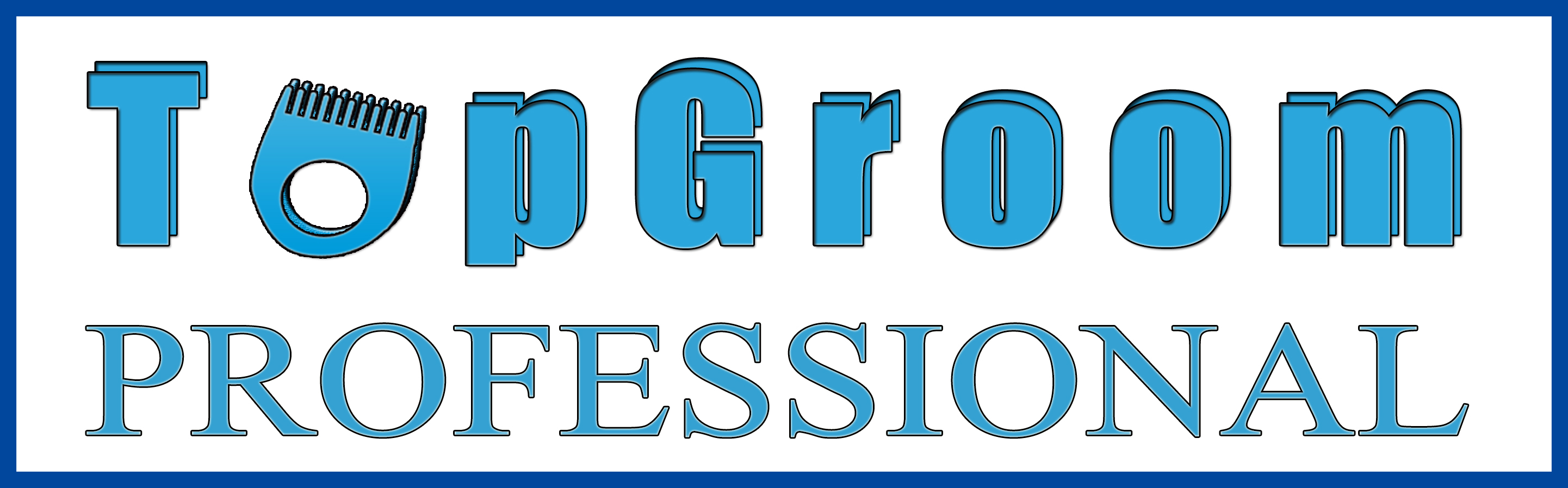 Welcome to TopGroom & Lambo,10-year-plus Leading Asian Manufacturer of Professional Grooming clippers, trimmers,grooming supplies,tools,shears,scissors,Barber hair clippers,barber supplies,ETC.