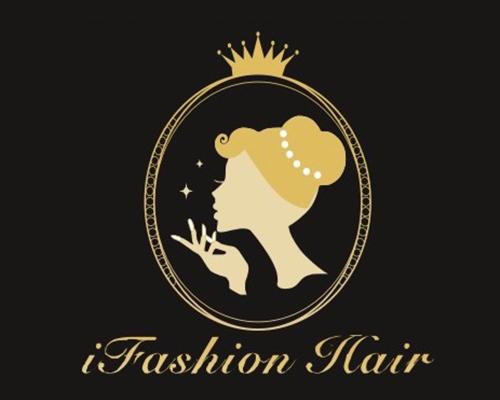 Wholesale Best Mink Virgin Hair-Guangzhou iFashion Beauty Hair Co.,Ltd