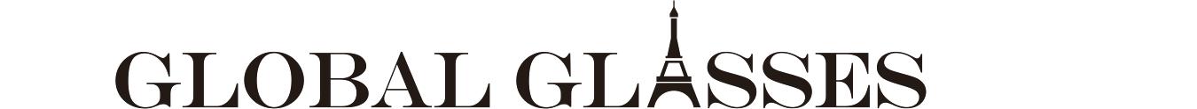 Global Glasses Studio
