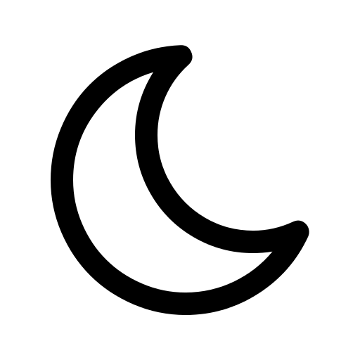 ldp1983