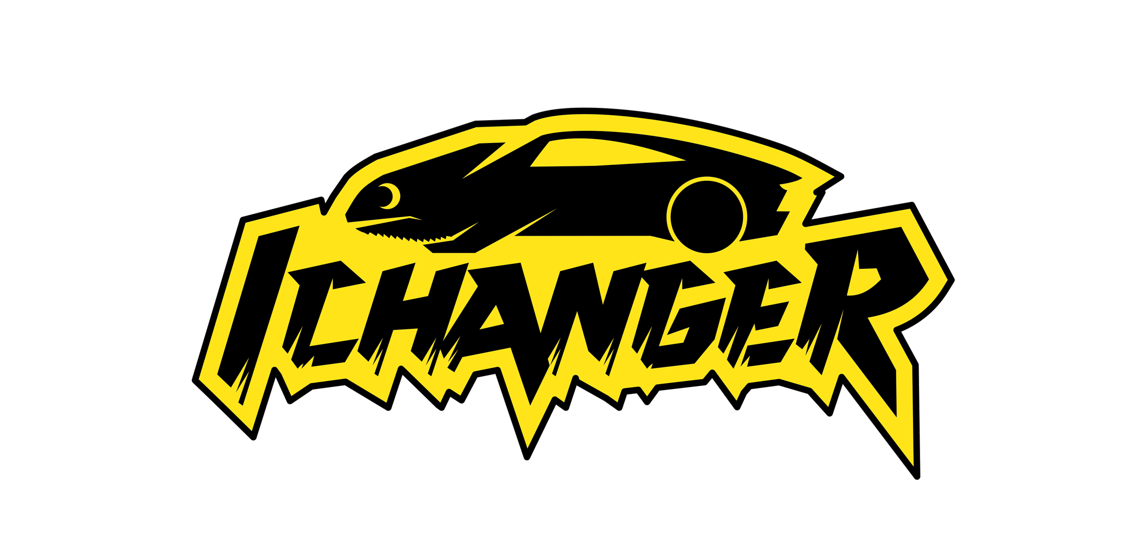 Ichanger ▼ Car Vinyl Wrap Film Manufacture and Supplier