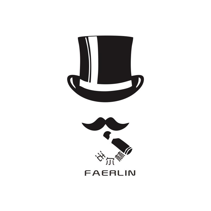 faerlin