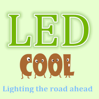 ledallproducts