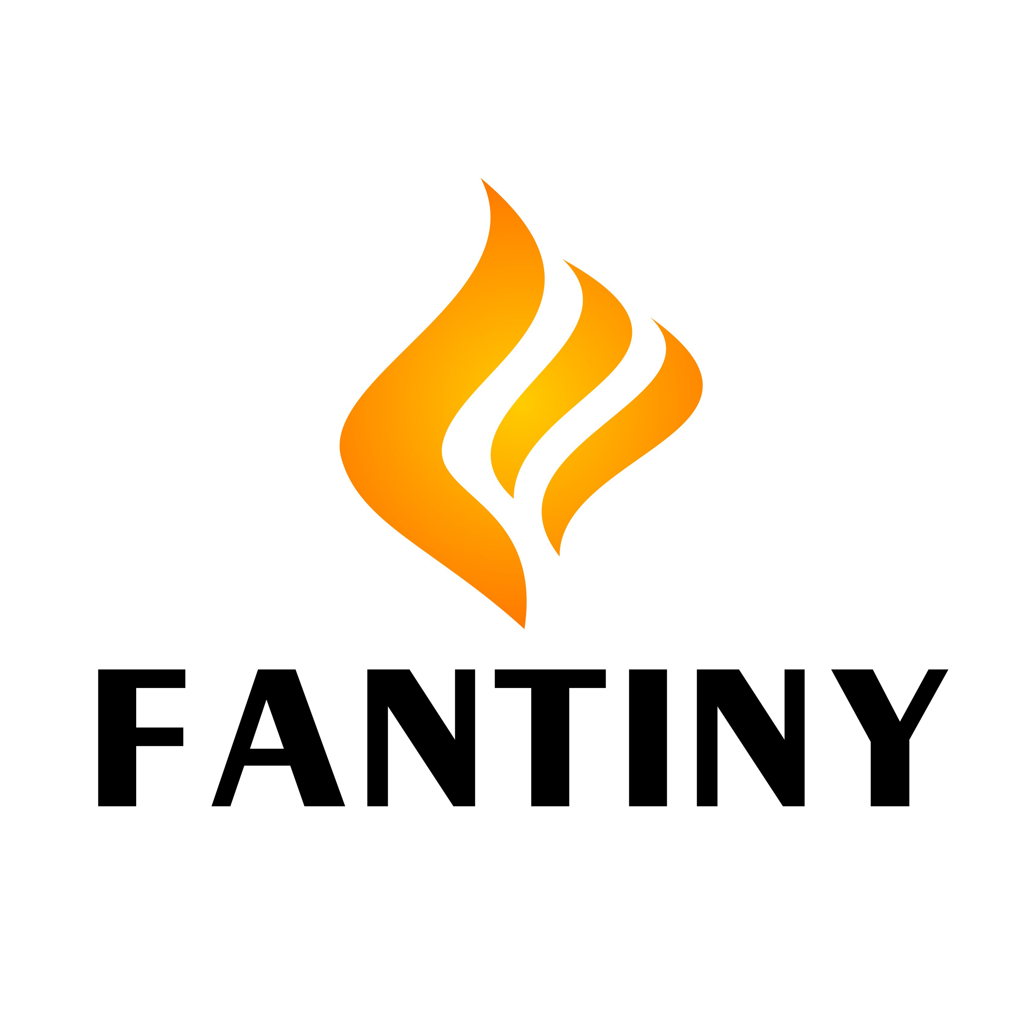 CIOR-Fantiny Footwear