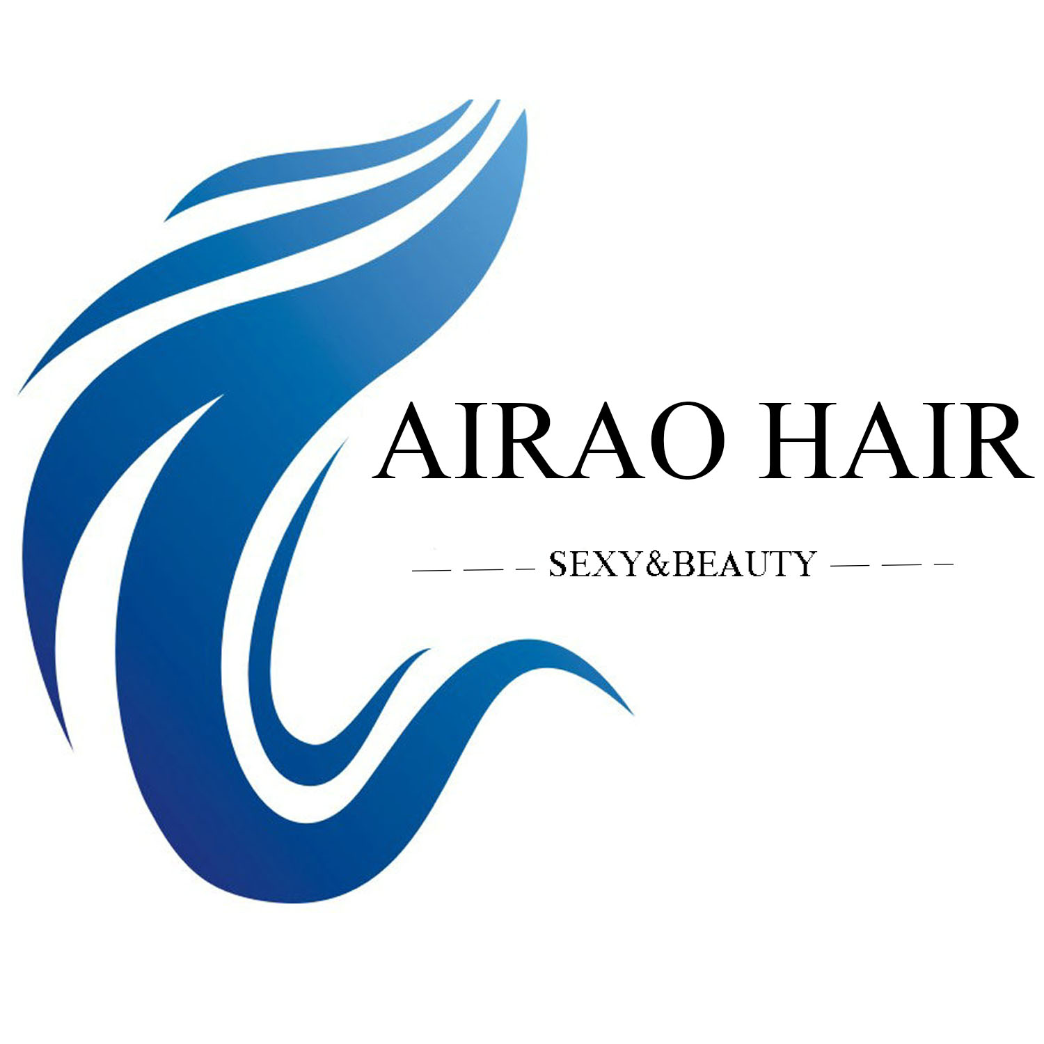 AIRAO HAIR OFFICAL STORE