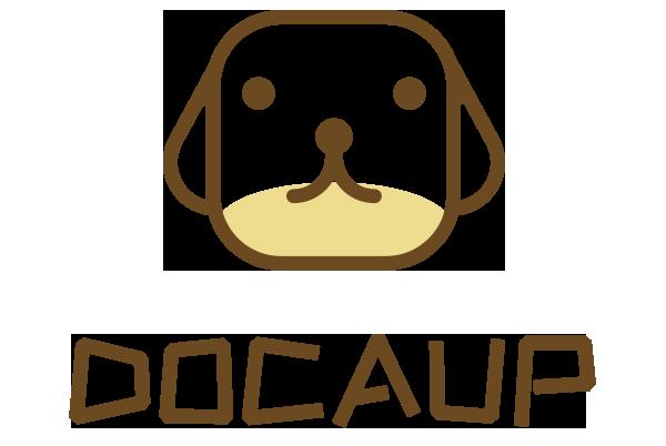 docaup-pet