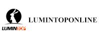 Lumintoponline