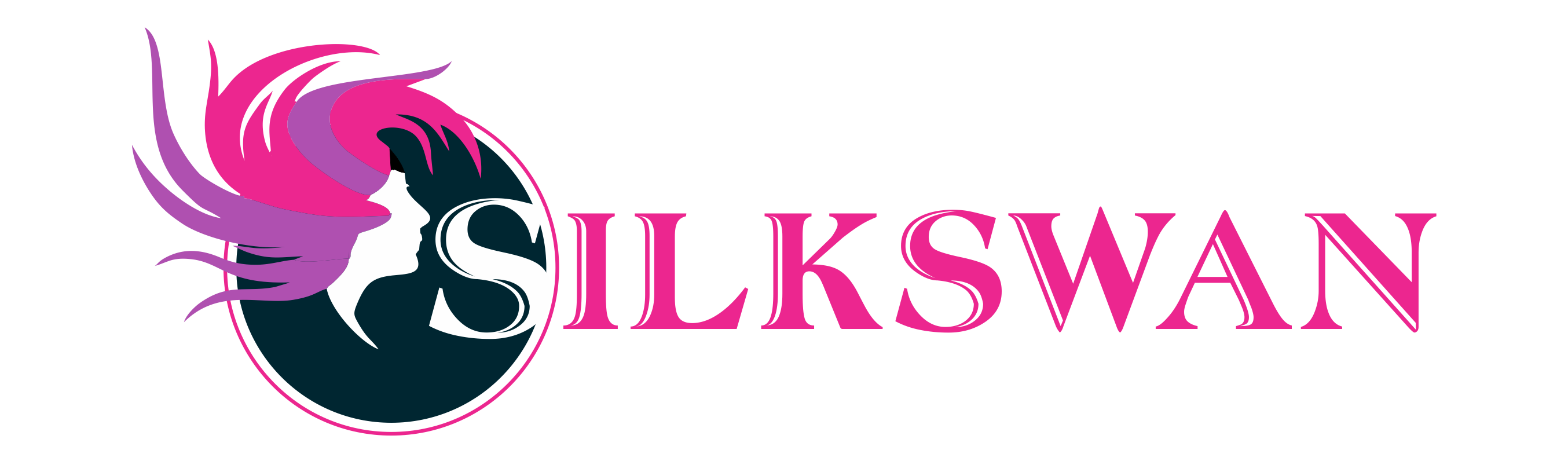 silkswanhair