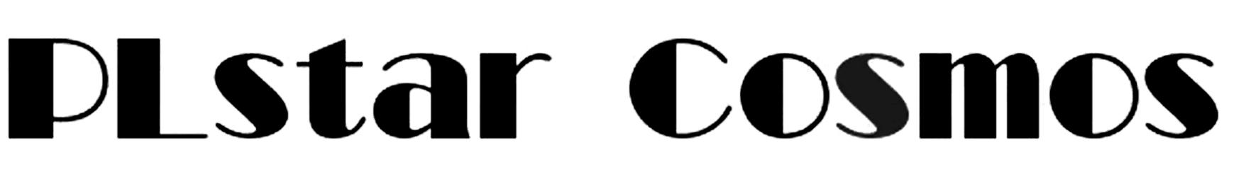 VK Cosmos