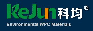 Kejun WPC Decking