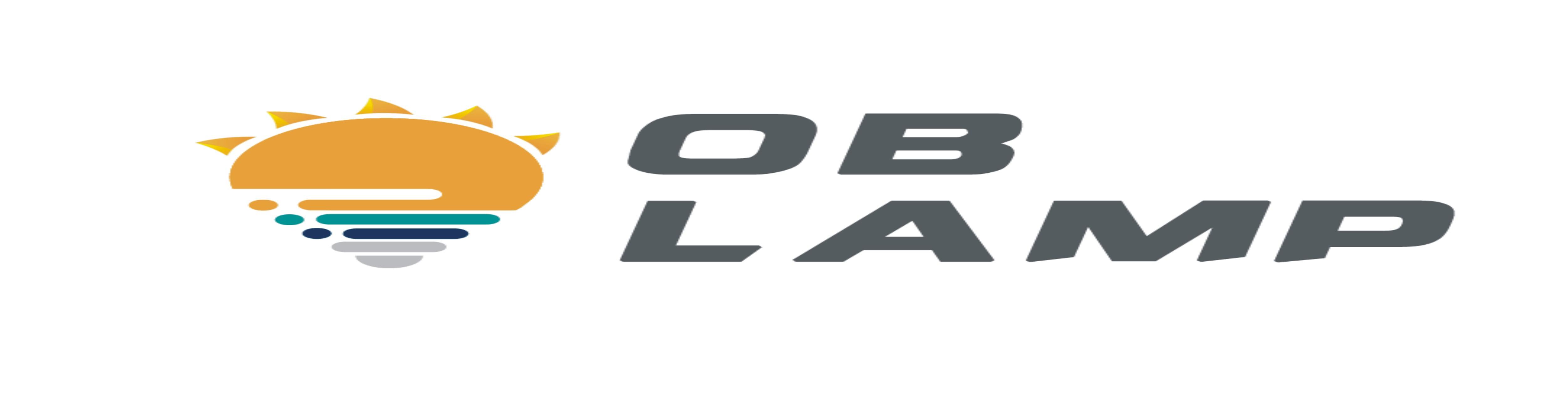 oblamp