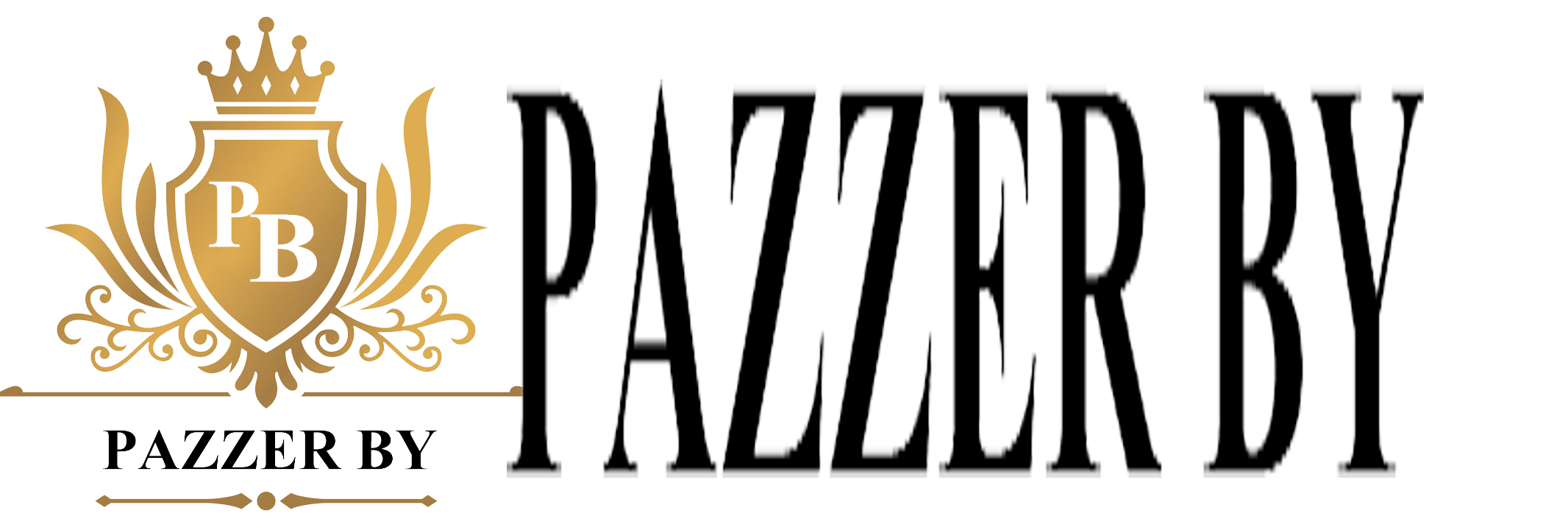 pazzerby