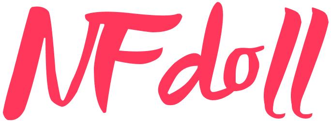 NFdoll.com