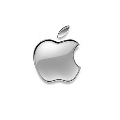 Apple-AirPods.Shop