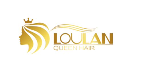 Loulanqueen Hair Factory