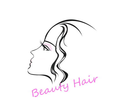 Beauty Human Hair & Wigs
