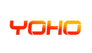 YOHO OBD Tool Store-Your Auto Diagnostic Tool Cooperator