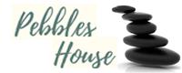 Pebbleshouse