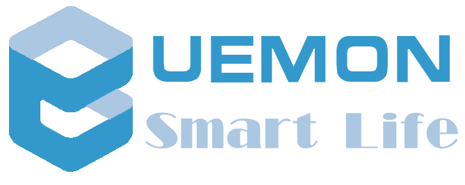 uemontech