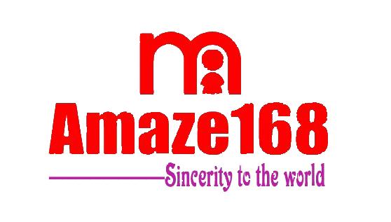 Amaze168