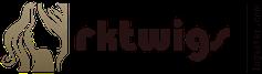 rktwigs