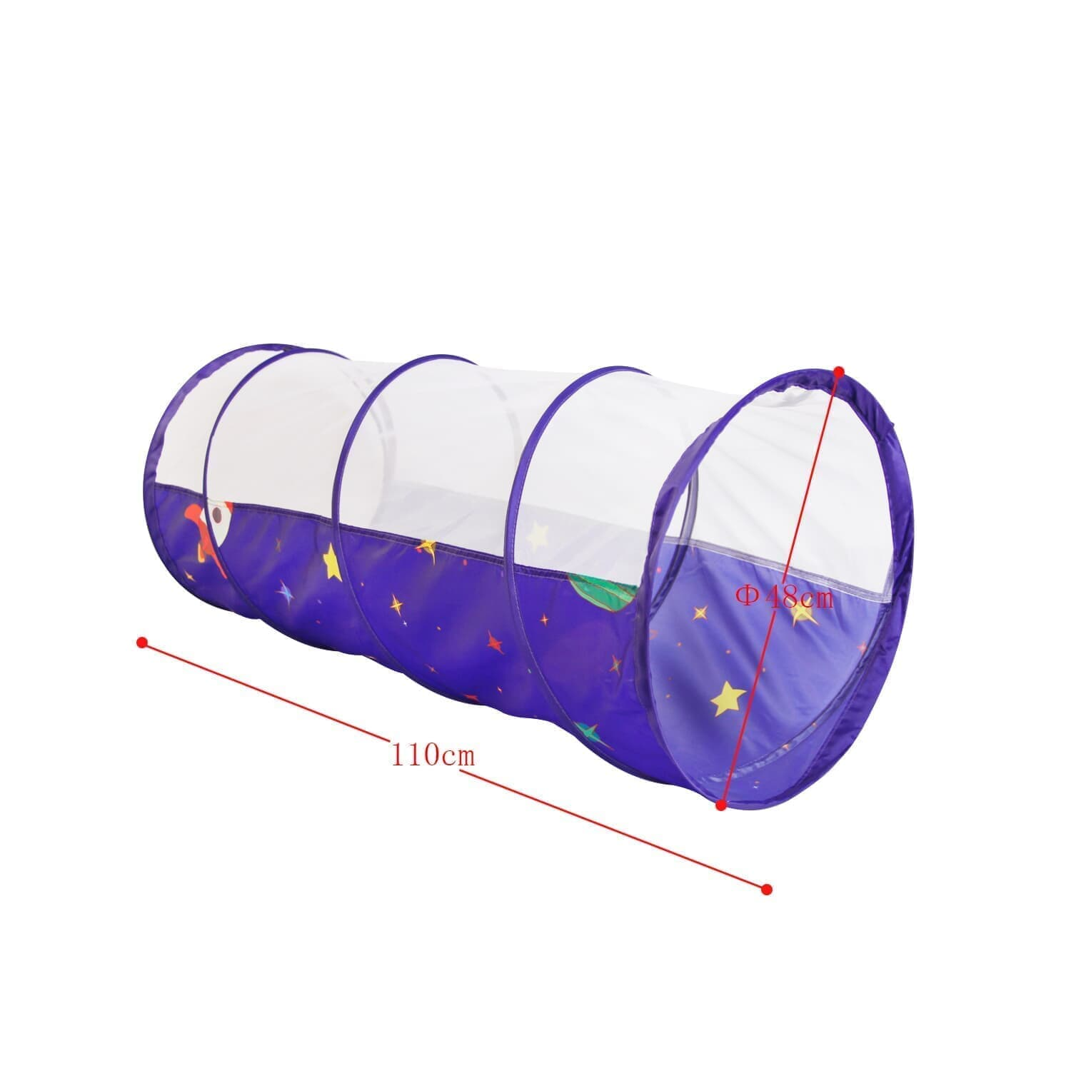 Homfu Kids Indoor And Outdoor Playhouse Princess Prince Castle Children Play Tent And Portable Toy Tent For Boys Girls Homfu Kids Indoor And Outdoor Playhouse Princess Prince Castle Children Play Tent And Portable Toy Tent For Boys Girls Fun PlaysChildren Play Tent,kids play tent,outdoor indooor playhouse,3 in 1 pop up kids play tent