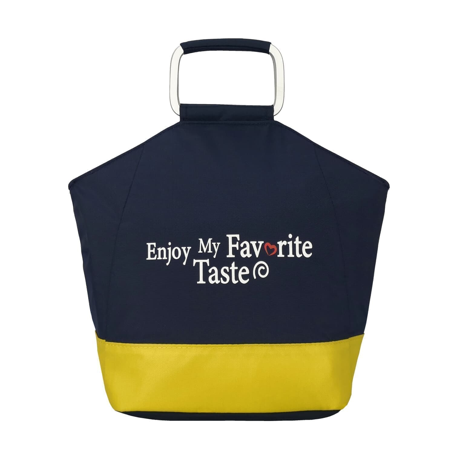 Homfu Lunch Bag Tote Bag Lunch Box Women & Men Insulated Lunch Container for Work Office School Picnic