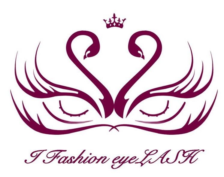 I-fashion eyelash manufacture