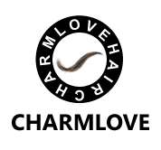 Charmlove® Official