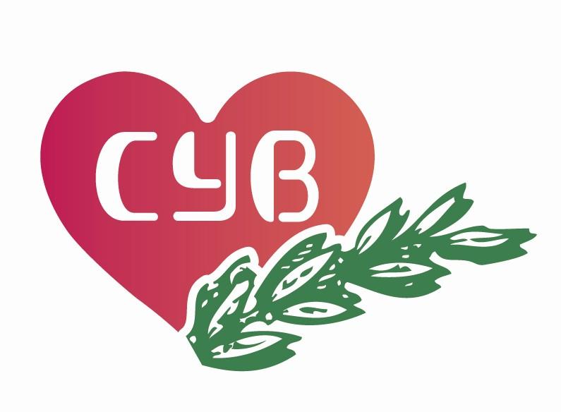 Guangzhou CYB