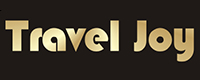 Travel Joy