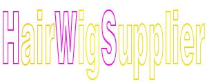 hairwigsupplier
