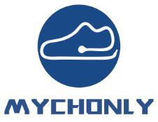 MYCHONLY-shop men and women sunglasses